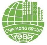 Chipmong Group