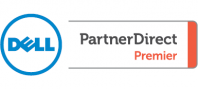 PartnerDirect Premier