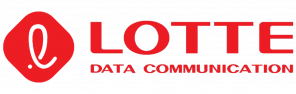 Softline Vietnam Helps Lotte Data Communication Maintain Its IT Infrastructure